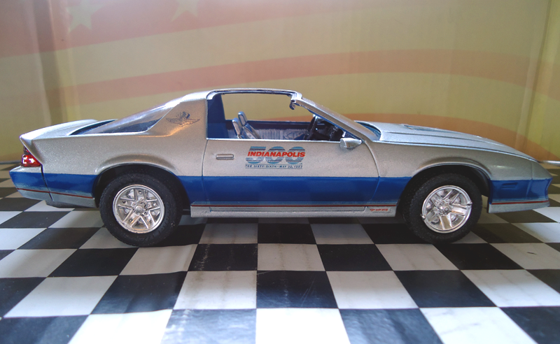http://phillymint.com/i_modeling/82pacecar5.png